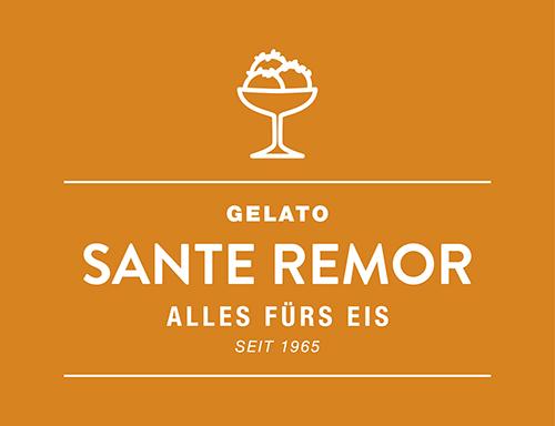 Sante Remor